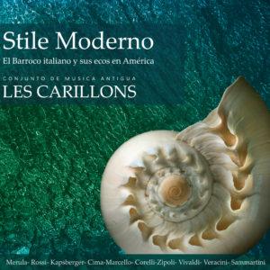Still Moderno_Digipack_Diptico_Bolsillo_v11_imprenta