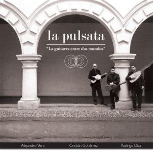 la_pulsata